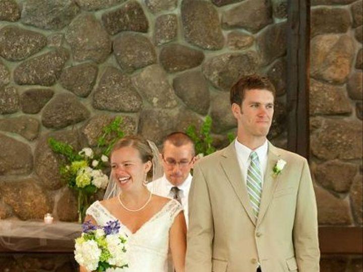 Tmx 1306179291589 5DII041703Copy Putney wedding catering