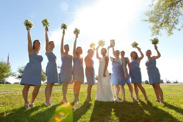Tmx 1306179298043 5DII041834 Putney wedding catering