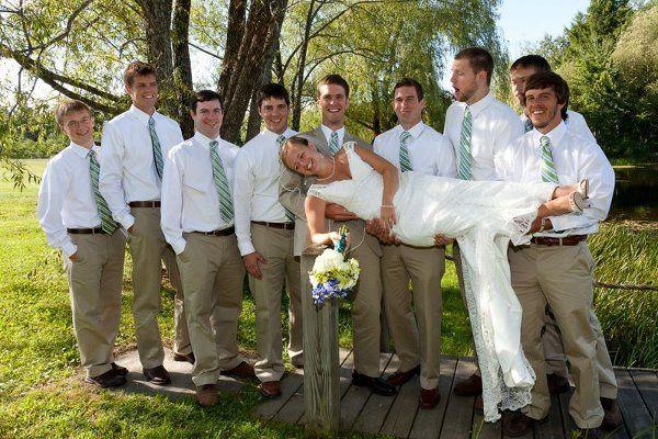 Tmx 1306179298637 5DII041830 Putney wedding catering
