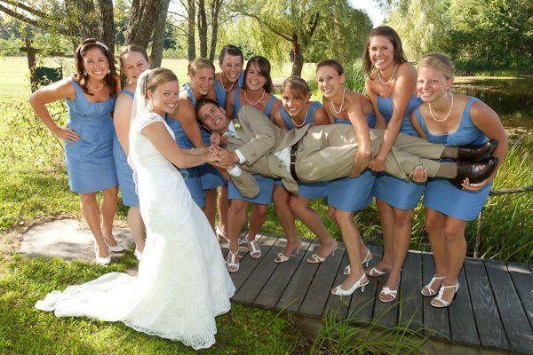 Tmx 1306179304856 5DII041837 Putney wedding catering