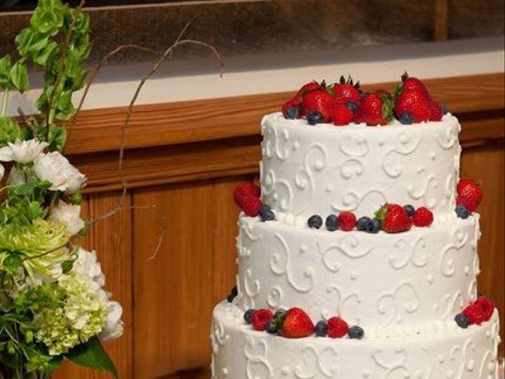 Tmx 1306179305590 5DII041905cake Putney wedding catering