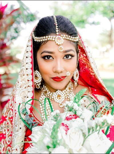 miamiweddings weddingphotography couples engaged intimateweddings elopements indianweddings 001 51 1040577 157385585423092