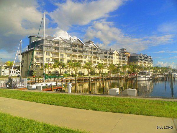 Tmx 1334954395461 HarborsidefromDock Ruskin, FL wedding venue