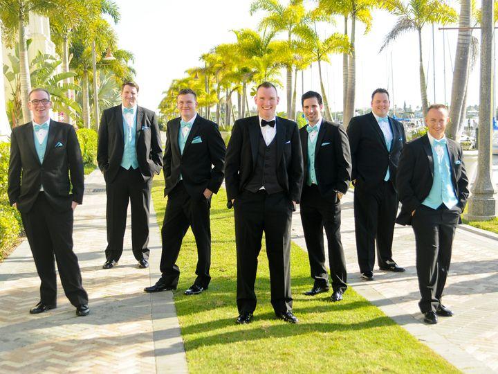 Tmx 1421257968308 Pic0158 Ruskin, FL wedding venue