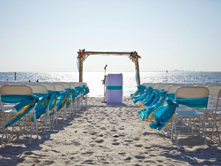 Tmx 1421257999143 Pic0200 Ruskin, FL wedding venue
