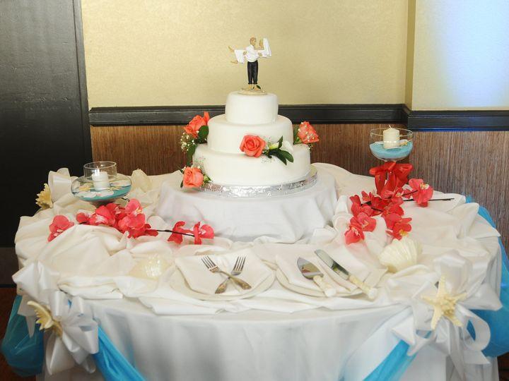 Tmx 1421258038717 Pic0203 Ruskin, FL wedding venue