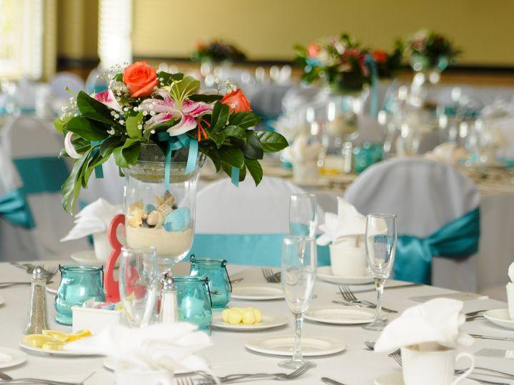 Tmx 1421258058832 Pic0209 Ruskin, FL wedding venue