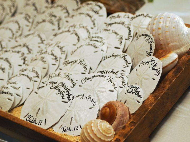 Tmx 1421258108357 Pic0217 Ruskin, FL wedding venue