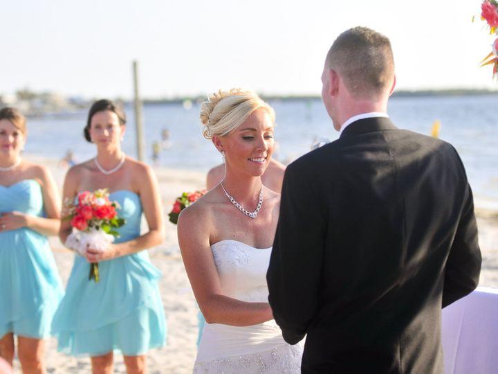 Tmx 1421258221978 Pic0308 Ruskin, FL wedding venue