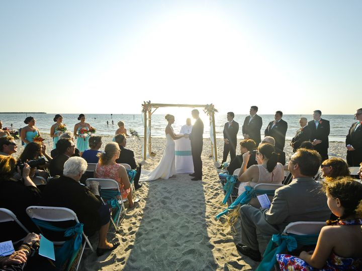 Tmx 1421258294670 Pic0389 Ruskin, FL wedding venue