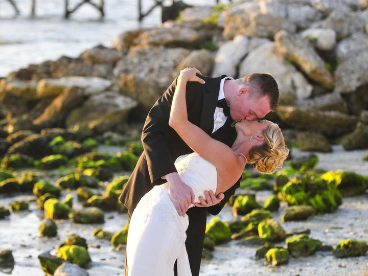 Tmx 1421258315634 Pic0536 Ruskin, FL wedding venue
