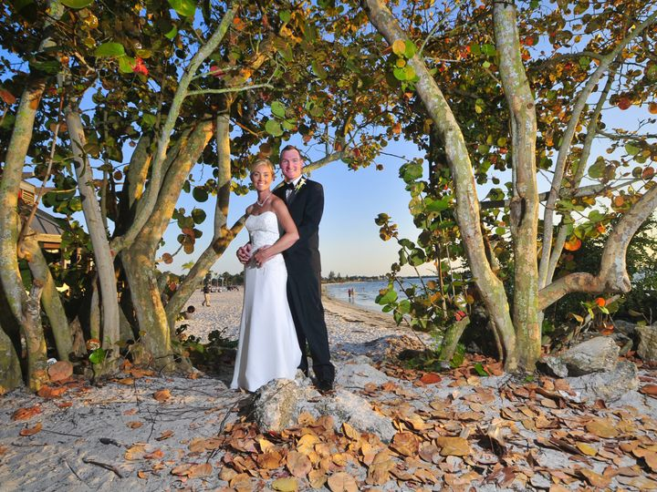 Tmx 1421258375125 Pic0555 Ruskin, FL wedding venue