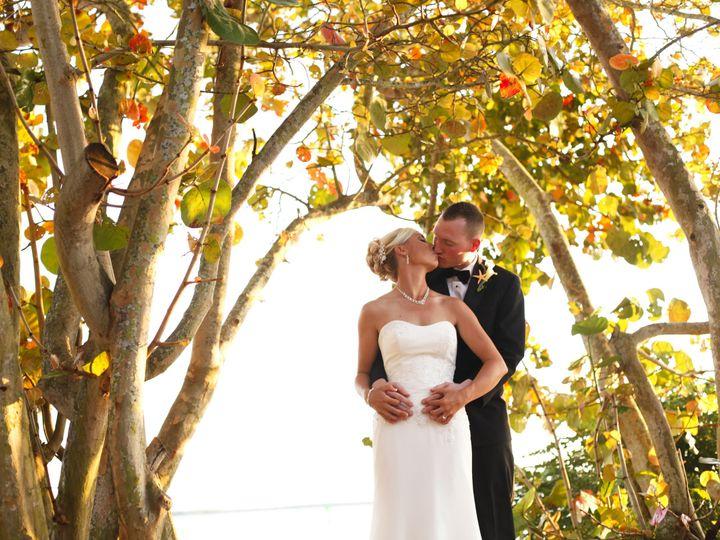 Tmx 1421258408988 Pic0569 Ruskin, FL wedding venue