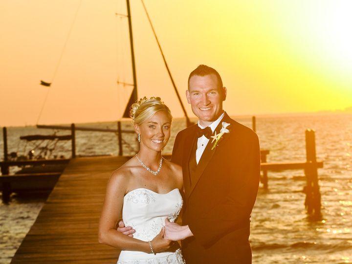 Tmx 1421258452324 Pic0580 Ruskin, FL wedding venue