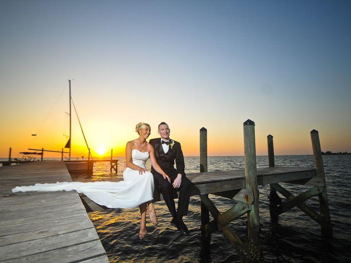 Tmx 1421258474553 Pic0597 Ruskin, FL wedding venue