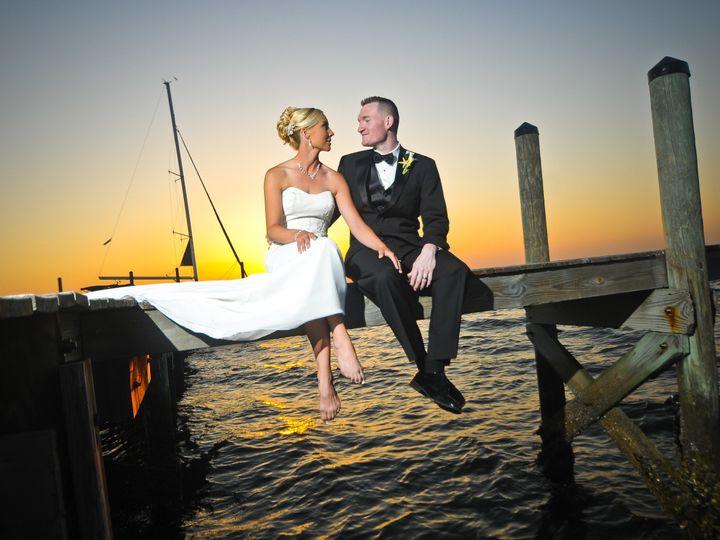 Tmx 1421258872402 Pic0602 Ruskin, FL wedding venue