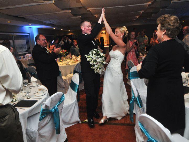 Tmx 1421258971200 Pic0677 Ruskin, FL wedding venue