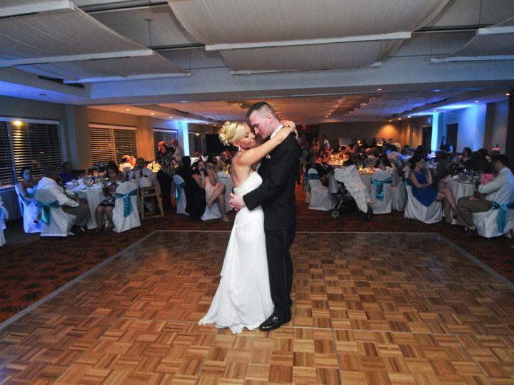 Tmx 1421258997799 Pic0735 Ruskin, FL wedding venue