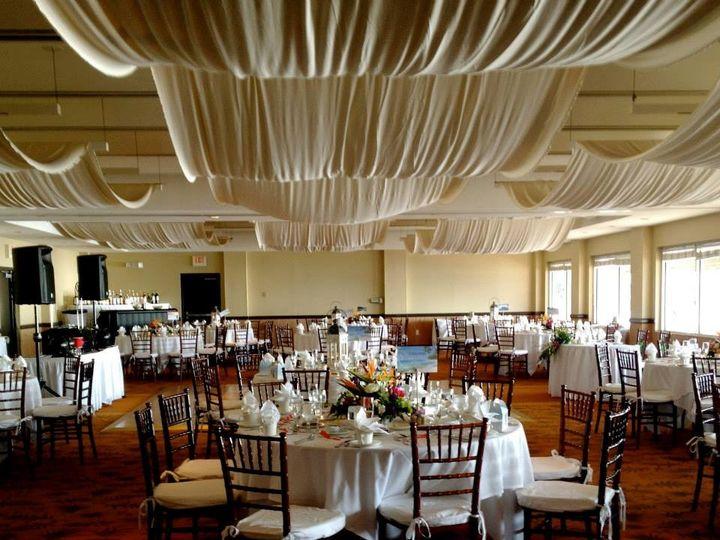 Tmx 1421267206150 106326482554916179949232562165439668964857n Ruskin, FL wedding venue
