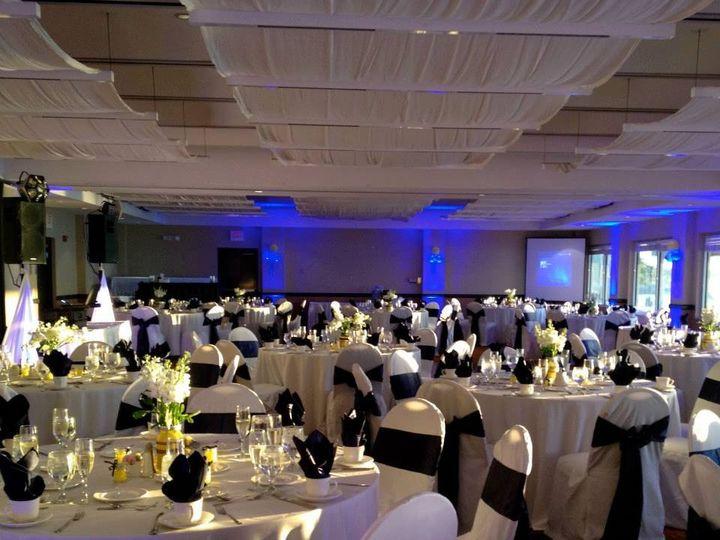 Tmx 1421267212384 106358502554899046617619183708253799178422n Ruskin, FL wedding venue