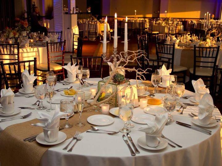 Tmx 1421267217385 106450262554897346617786417929858829443420n Ruskin, FL wedding venue
