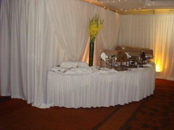 Tmx 1421267243325 D2 Ruskin, FL wedding venue