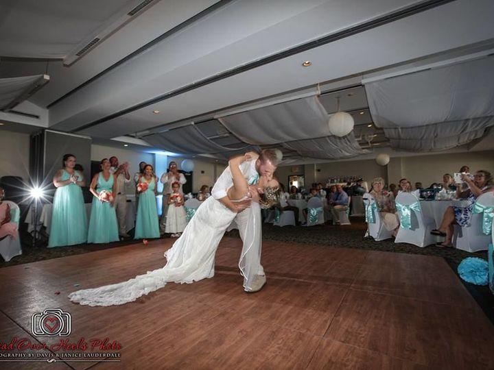 Tmx 1521653416 51a628e9cc555043 1521653415 C3064dc8a3d69b60 1521653415497 8 21432972 185992880 Ruskin, FL wedding venue