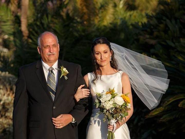Tmx 1521653972 Df3a2b11450f62f1 1521653971 97aa8b625ab6227c 1521653971035 1 Father Daughter Ruskin, FL wedding venue