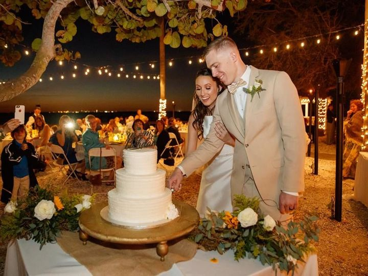 Tmx 1521653982 7b22d2f7e4b01e8a 1521653981 15363de099515961 1521653980782 3 Bonfire 3 Ruskin, FL wedding venue