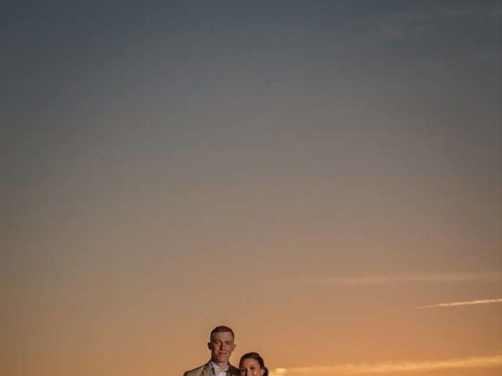 Tmx 1521653996 218ae9c985377178 1521653995 76e0f69c4c3207ba 1521653995220 5 Peir3 Ruskin, FL wedding venue