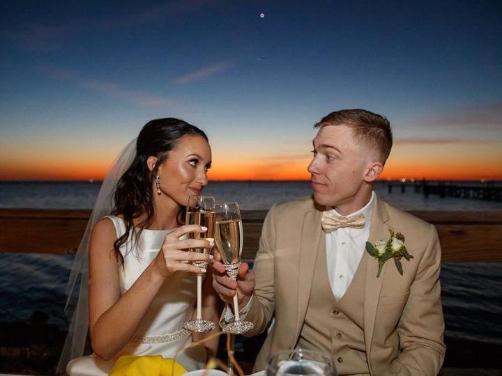 Tmx 1521654038 081c3c0c2fba2e79 1521654037 C674f3001d8b356b 1521654037138 11 Toast Ruskin, FL wedding venue