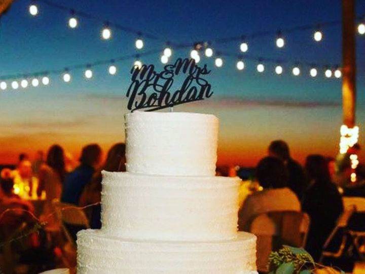 Tmx 1521654128 B6ef3068cfed5bf8 1521654126 66d6f8ee34f3f115 1521654126063 13 IMG 1354 Ruskin, FL wedding venue