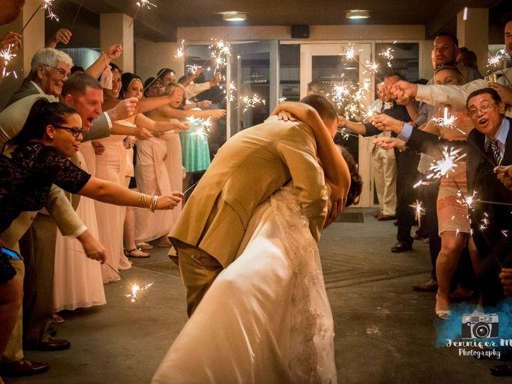 Tmx 1521654286 Dcdad343df20c201 1521654284 2669638b354a2da9 1521654282873 4 DSC 7045 Ruskin, FL wedding venue