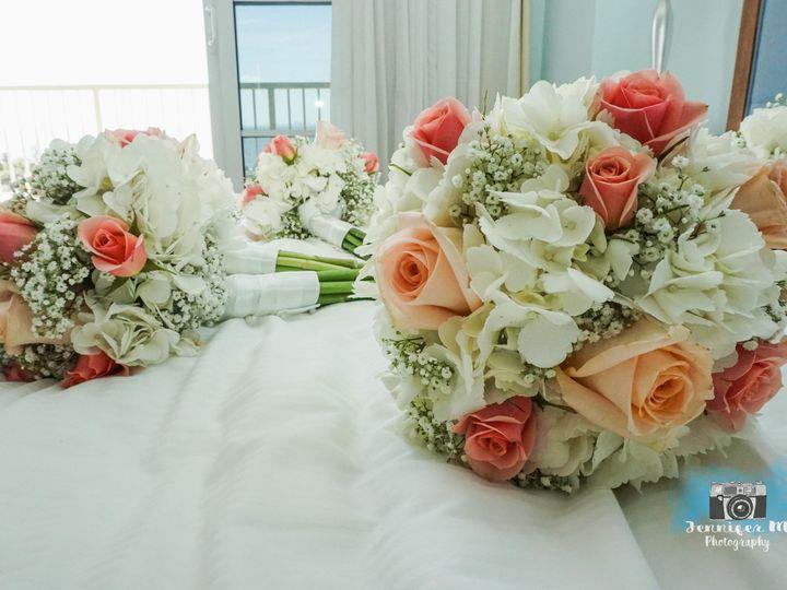 Tmx 1521654296 4128a78917ea328b 1521654293 B867df22cede2f37 1521654291633 5 DSC07059 Ruskin, FL wedding venue