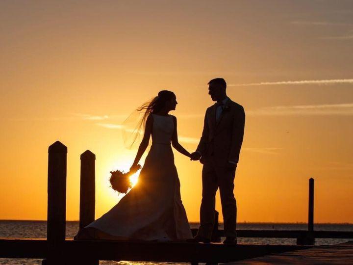 Tmx 1521654686 Ea6a92f5d5038476 1521654686 A97a8e1039d72ef1 1521654685868 1 19657187 102110423 Ruskin, FL wedding venue