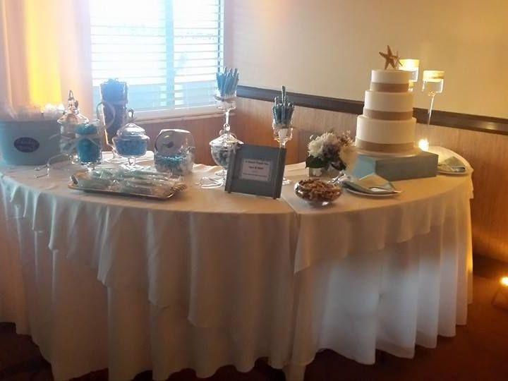 Tmx 1521655113 C00e091e18c815ff 1521655112 082486a71725142e 1521655111620 3 11174927 350736988 Ruskin, FL wedding venue