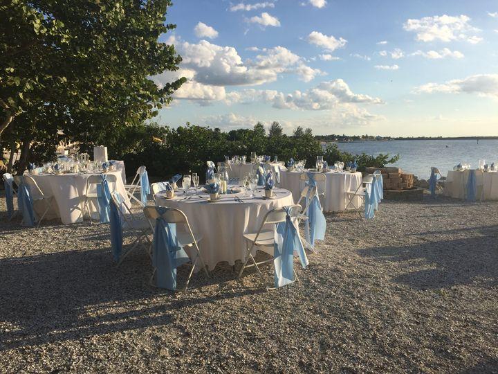Tmx Bonfire Beach Day Wedding Reception 51 360577 Ruskin, FL wedding venue