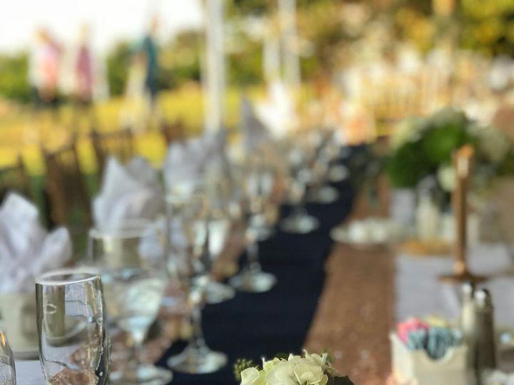 Tmx Ceremonial Palms Wedding Reception 3 51 360577 Ruskin, FL wedding venue