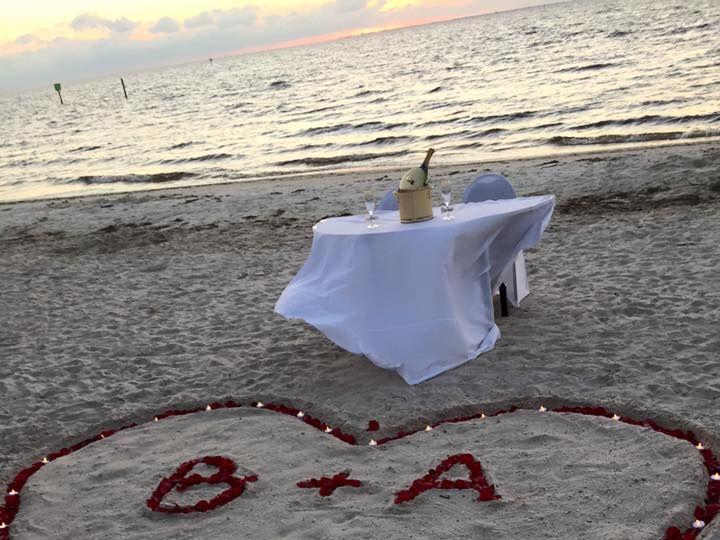 Tmx Engagements Parties 51 360577 Ruskin, FL wedding venue