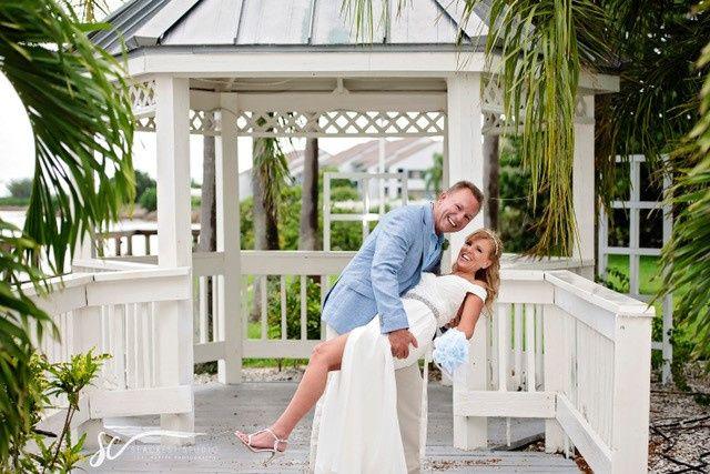 Tmx Moorestarkeywedding3 51 360577 Ruskin, FL wedding venue