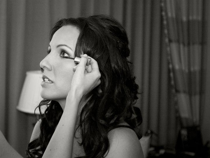 Tmx 1430373493694 Nibr 0148 Sherman Oaks wedding beauty