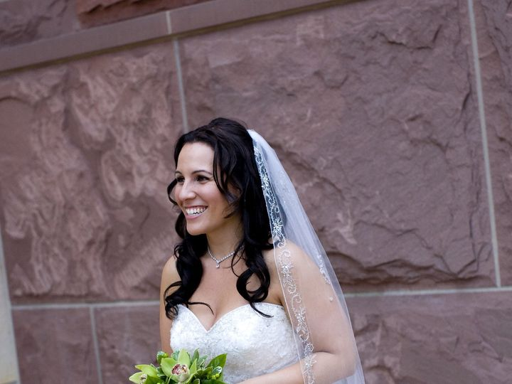 Tmx 1430373548883 Nibr 0287 Sherman Oaks wedding beauty