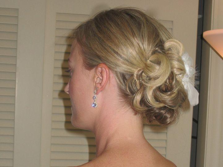 Tmx 1430373643642 Img2594 Sherman Oaks wedding beauty