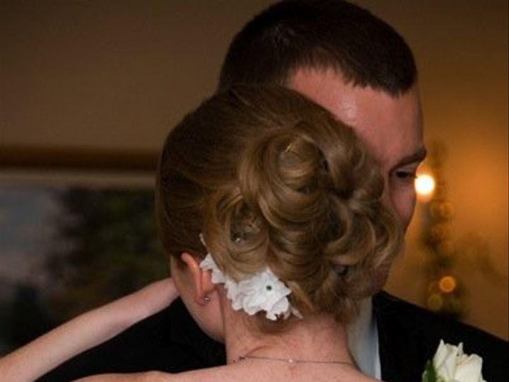 Tmx 1430373707140 2267958703475085236100498339603052964183n Sherman Oaks wedding beauty