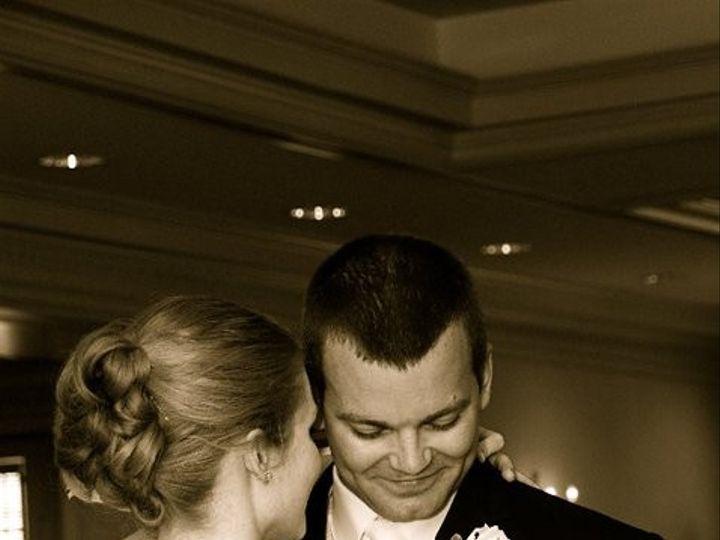 Tmx 1430373711701 24696367619433932236100498353033138271138n Sherman Oaks wedding beauty