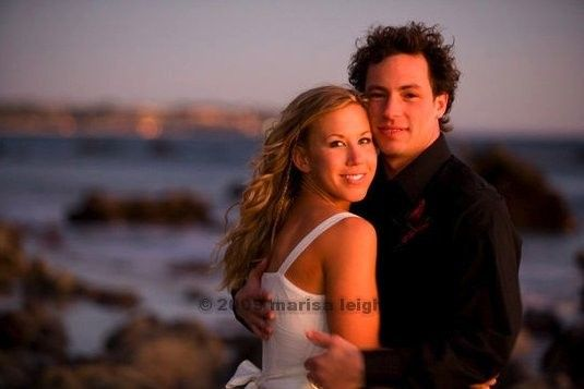 Tmx 1430373714437 25775621436369050694869016743834766335n Sherman Oaks wedding beauty