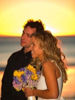 Tmx 1430373716824 25775621441869050694869016743935056545n Sherman Oaks wedding beauty