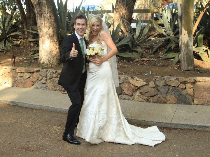 Tmx 1430373888179 Img9132 Sherman Oaks wedding beauty