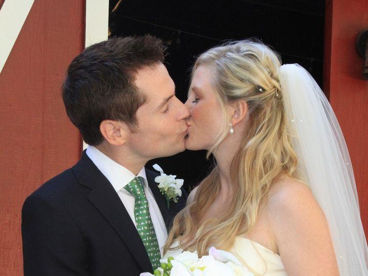 Tmx 1430373971973 Img9174 Sherman Oaks wedding beauty