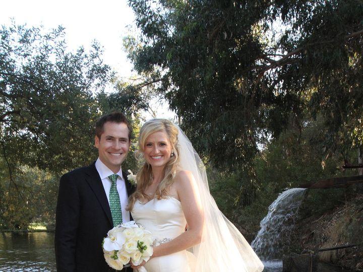 Tmx 1430374076788 Img9239 Sherman Oaks wedding beauty
